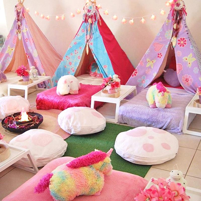 Slumber-Party-Settings