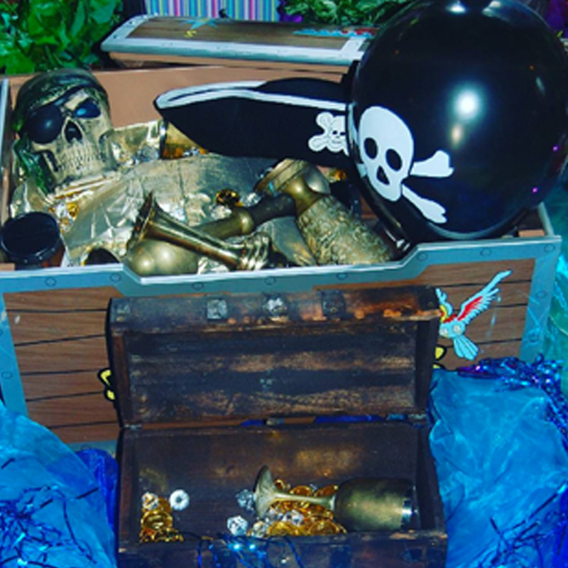 partytheme-pirate