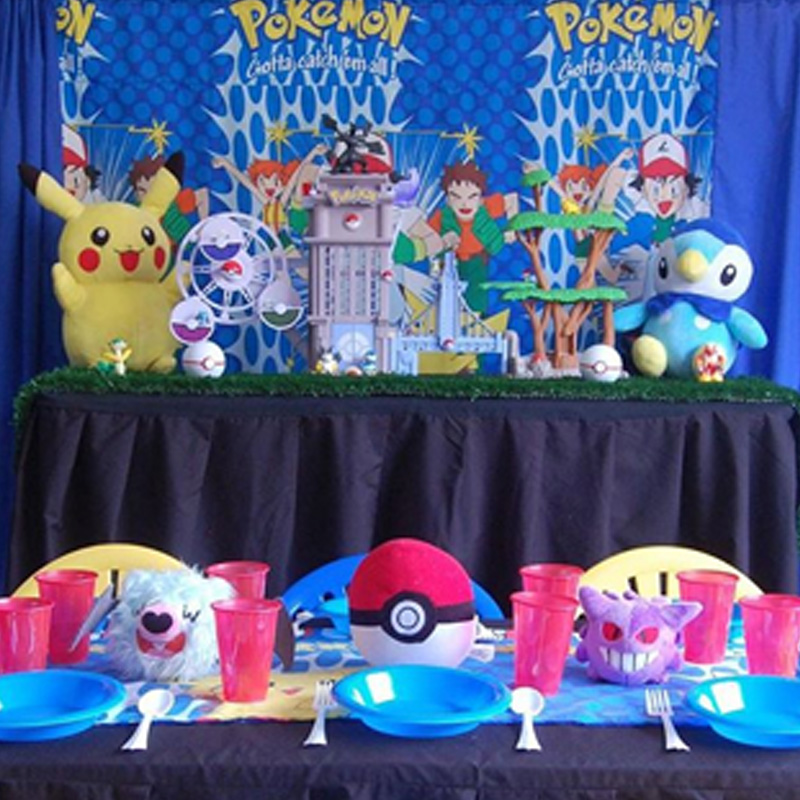 partytheme-pokemon
