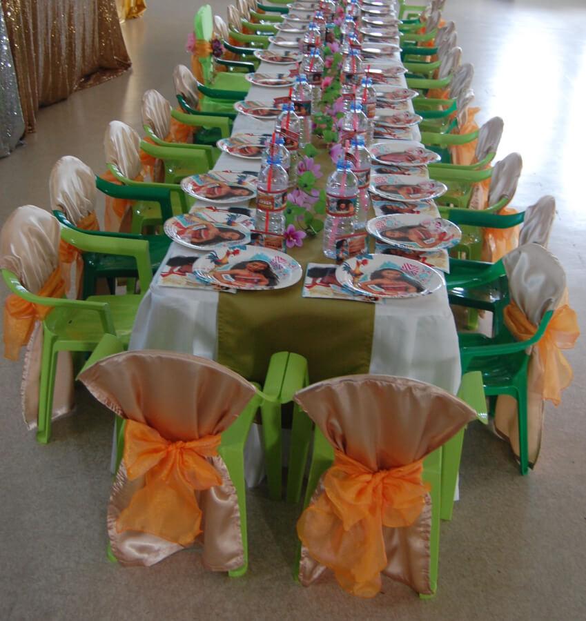 DSC 0094 - rainbow beach wedding